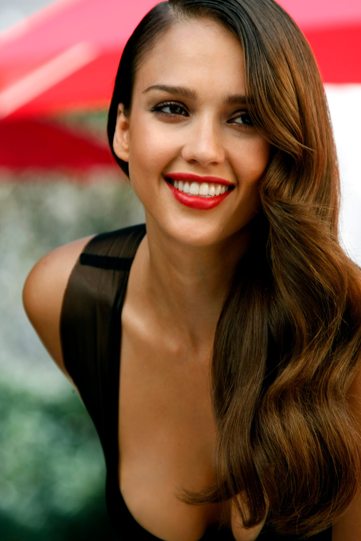 Nude pictures of jessica alba photo 88