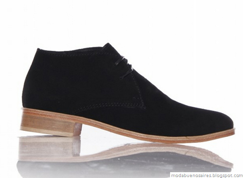 Zapatos Tommy Hilfiger de hombre La mejor selección en
