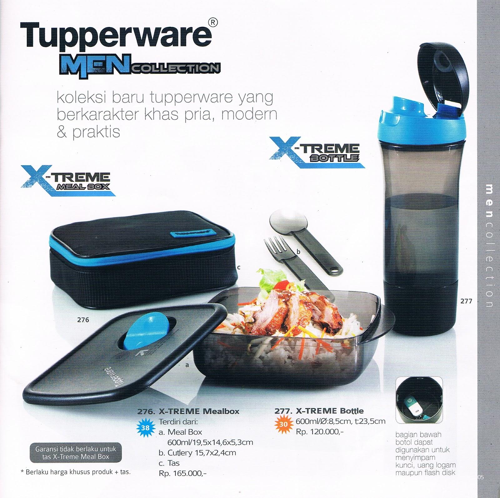 ALiaTupperware: Katalog Reguler Terbaru Tupperware November 2012