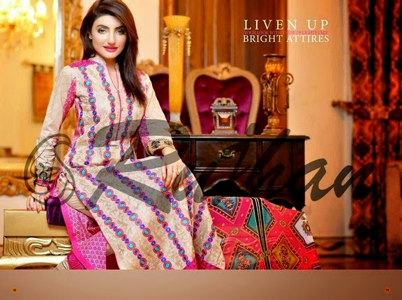 Festivana Eid Collection