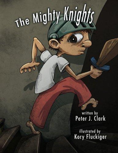 http://www.peterjclarkbooks.com/#!product/prd14/4132063101/the-mighty-knights