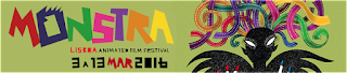 http://monstrafestival.com/