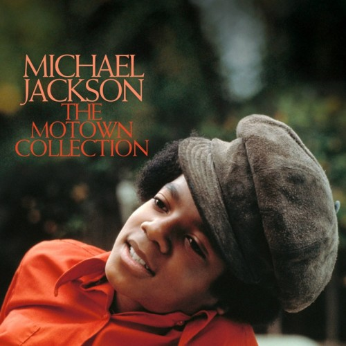6b0919cb1c4dd3bb5539abcaf7e78ae1 Download Michael Jackson: The Motown Collection (2012) Baixar Grátis