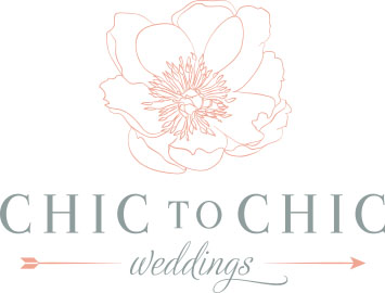 Chic To Chic Weddings