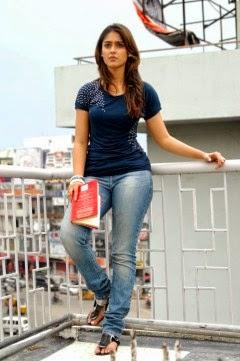 coogled actress ileana d cruz latest hd photos