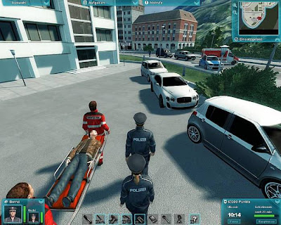 Download Police Force 2