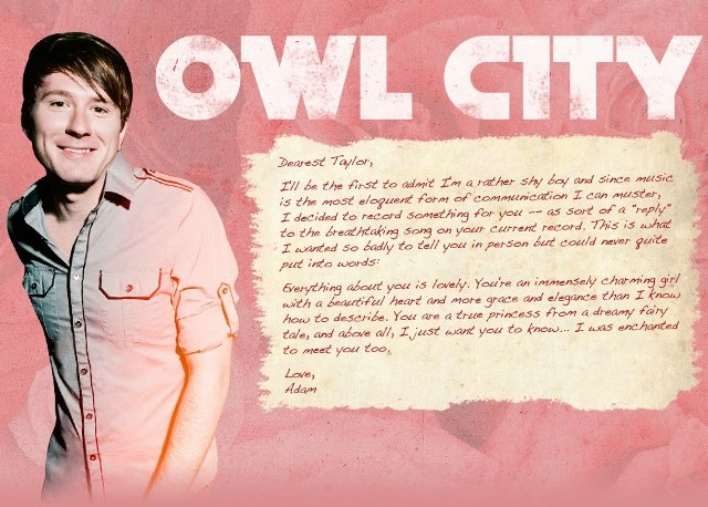 Owl+city+adam+young+and+taylor+swift