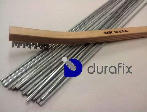Tecnolog a para un progreso sostenible septiembre 2012 for Como soldar cobre
