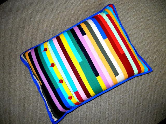 пэчворк лоскутное шитье квилтинг рукоделие рукоделие для дома ручная работа купить пэчворк куплю ручную работу купить лоскутное шитье пэчворк аппликация лоскутная аппликация