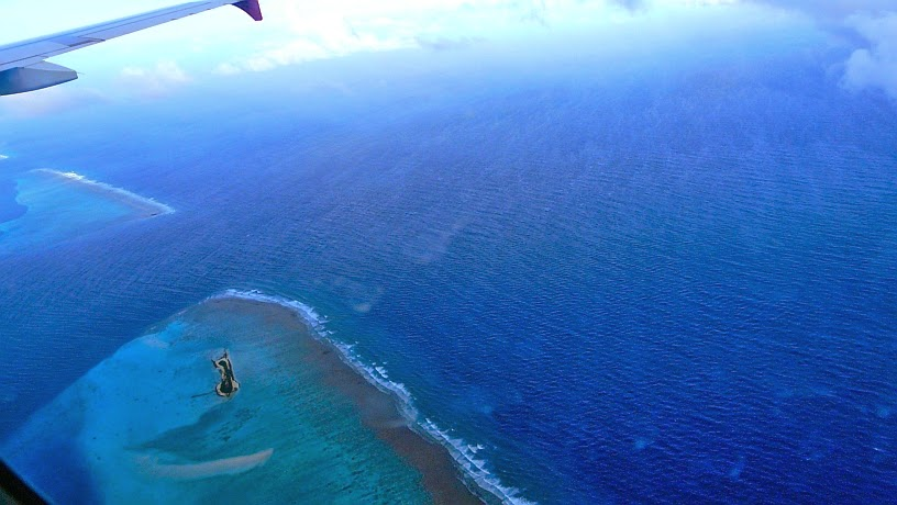 surfari maldivas atolon 02