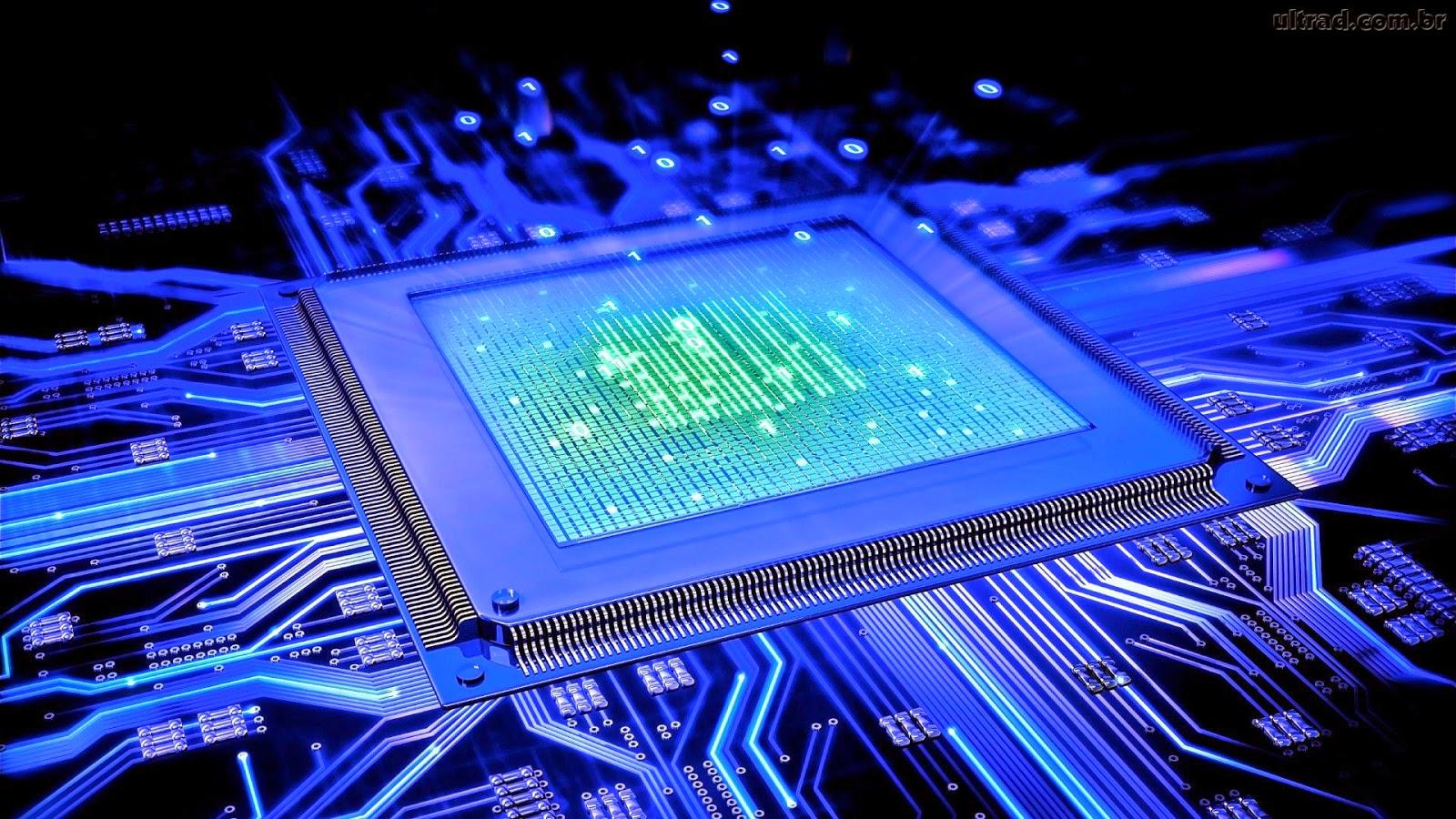 Circuito Eletricos : Circuitos elétricos e eletrônicos enciclopédia global™