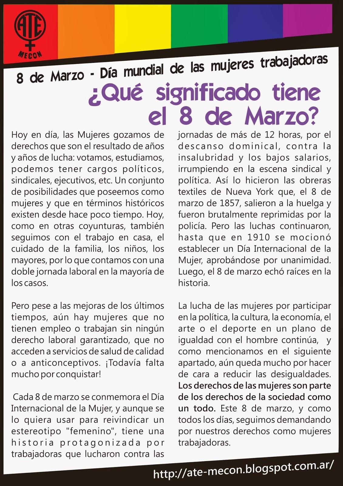 http://issuu.com/atemecon/docs/boletin_8_de_marzo_2014_ate_mecon_c