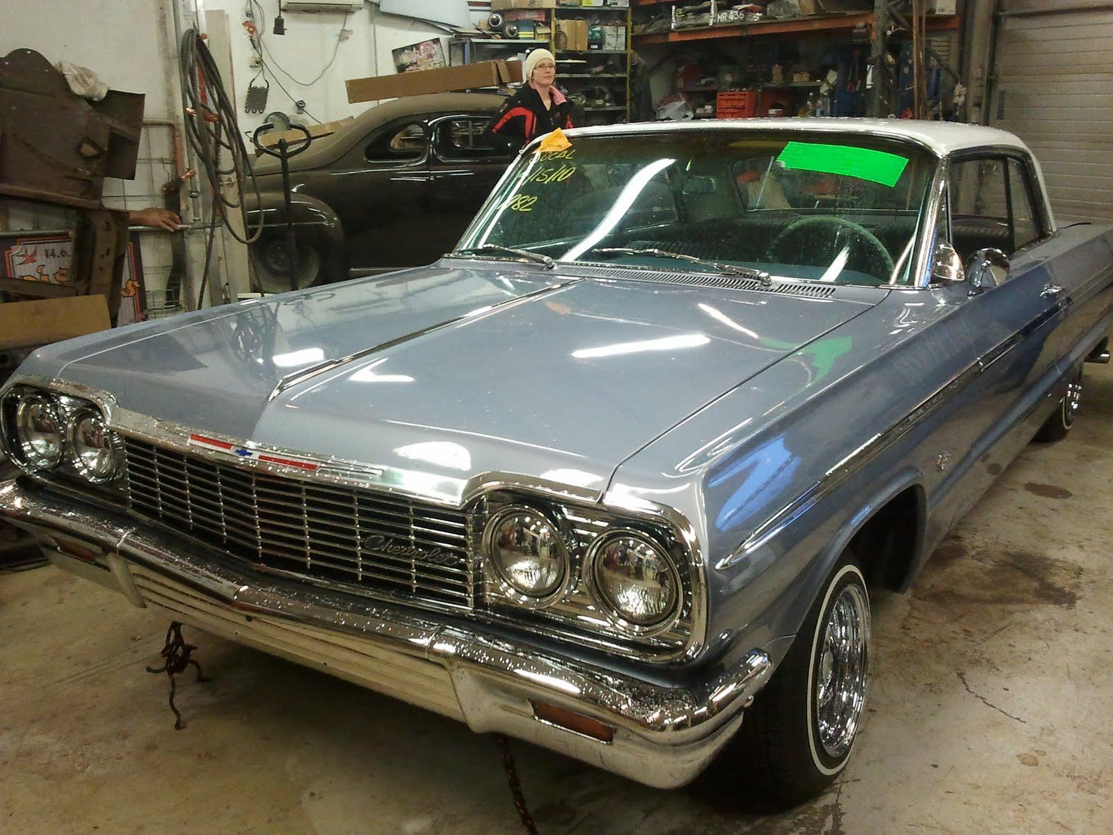 1964 impala lowrider convertible for sale. Black Bedroom Furniture Sets. Home Design Ideas