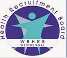 Tutor/ Demonstrator Vacancies in WBHRB (West Bengal Health Recruitment Board)
