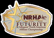 NRHA FUTURITY 2016
