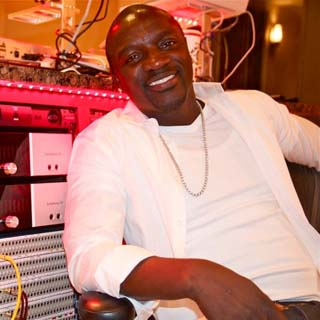 Akon – Dirty Work ft. Wiz Khalifa Lyrics | Letras | Lirik | Tekst | Text | Testo | Paroles - Source: musicjuzz.blogspot.com
