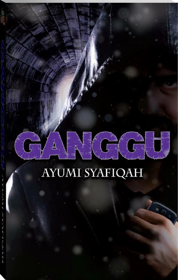 ++ Ganggu ++