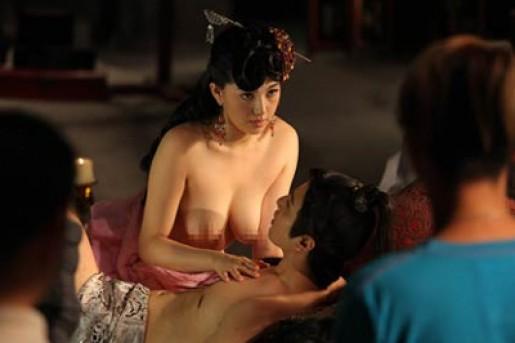 otrivki-seksa-v-mirovom-kino
