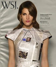 Wall Street Journal Now On Emerging Magazine