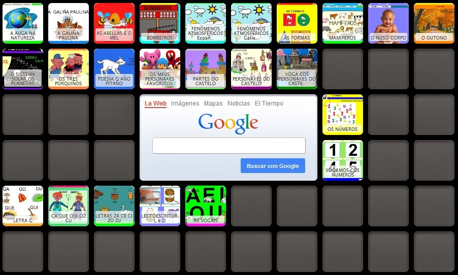 http://www.symbaloo.com/mix/osnososlims