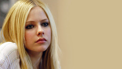 Avril lavigne, Lavigne, Avril Wallpapers, Avril Phoros, Avril lavigne Wallpapr, celebrity wallpaper, girl wallpaper, avril lavigne wallpaper for desktop, HD Avril Lavigne Wallpaper, Widescreen Avril Lavigne Wallpapers