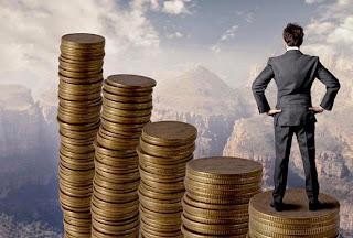 20 Consejos triunfar en los negocios