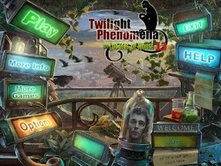 twilight phenomena the lodgers of house 13 with guide final mediafire download