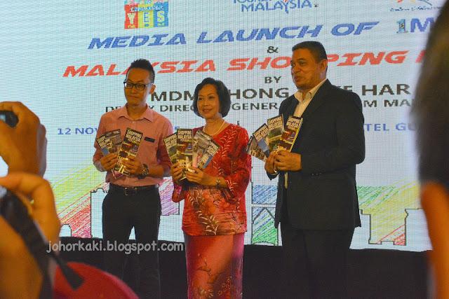 Chong-Yoke-Har-1MYES-1Malaysia-Year-End-Sale