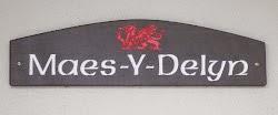Maes-y-Delyn