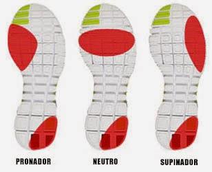 desgaste-zapatillas-running