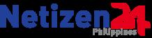 Netizen 24 Philippines