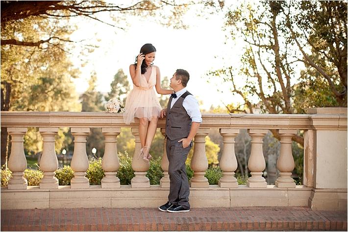 Southern California Wedding Photographer: Janelle Marina Photography // http://www.janellemarina.com/
