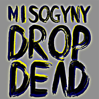 Discosafari - PLANNINGTOROCK - Misogyny Drop Dead - Human Level Recordings