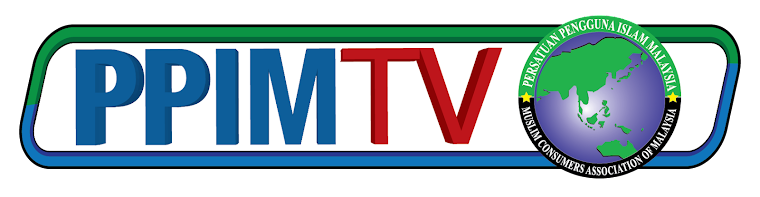 PPIM TV NETWORK
