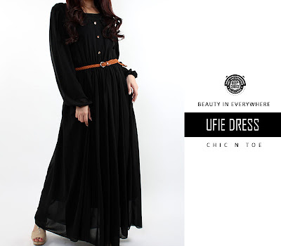 dress, skirt labuh, chiffon dress, dress chiffon, dress murah, online shop, online butik, chicntoe, hijab, hijabista, hijab dress, baju murah, online wholesale, online butik, calaqisya, old blossom box store, radiusite