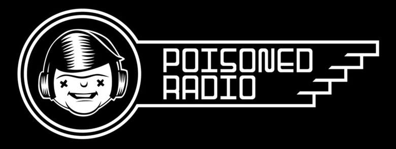 Poisoned Radio
