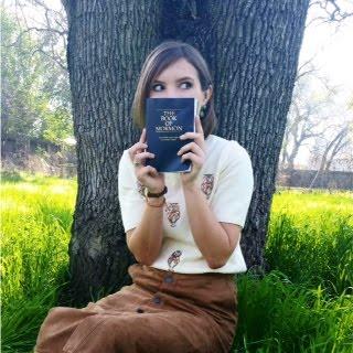 Sister Mariah Rogers Blog