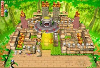 magic ball 2 game free download