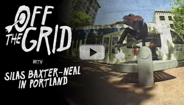 http://theberrics.com/off-the-grid/with-silas-baxter-neal-in-portland.html