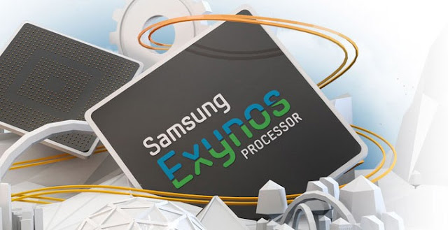 ExynosAbuse te da privilegios root en tu smartphone e instala SuperSU (v0.99) en cualquier dispositivo móvil con el chip Exynos4, todo esto sin tener que modificar el kernel ni hacerlo por Odin o Odin Mobile Pro. Compatibilidad de la aplicación ExynosAbuse APK v1.10: Samsung Galaxy S2 GT-I9100 Samsung Galaxy S3 GT-I9300 Samsung Galaxy S3 LTE GT-I9305 Samsung Galaxy Note GT-N7000 Samsung Galaxy Note 2 GT-N7100 Verizon Galaxy Note 2 SCH-I605, con el bootloader bloqueado Samsung Galaxy Note 10.1 GT-N8000 Samsung Galaxy Note 10.1 GT-N8010 Así que hasta que Samsung libere un parche oficial para este gran problema de seguridad, puedes