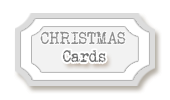 http://simplyinger.blogspot.no/search/label/CHRISTMAS%20CARDS