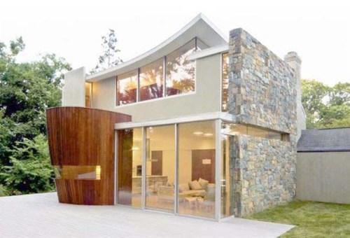 Model Rumah Minimalis, desain rumah minimalis