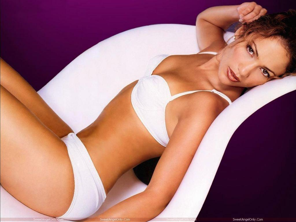 jennifer lopez hot Actress wallpapers 3265