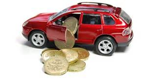 Cars insurancer company, cheap car insurance, car insurance UK