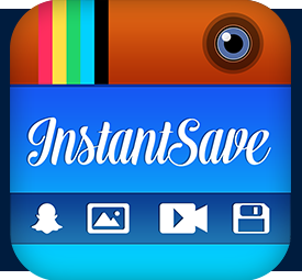 Image Photo and Video Downloader for Instagram