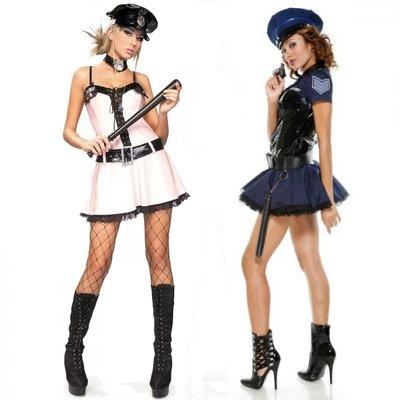 policiais (24K)