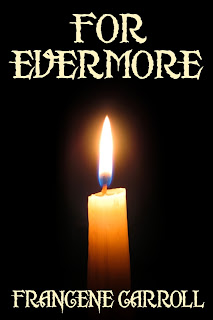 http://www.amazon.com/For-Evermore-Eternal-Hunger-ebook/dp/B008Q3VKVG/ref=sr_1_1?ie=UTF8&qid=1343539281&sr=8-1&keywords=for+evermore+francene
