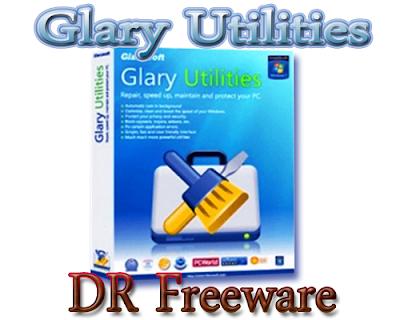 Glary Utilities 4.10.0.100 Fee Download Offline Installer