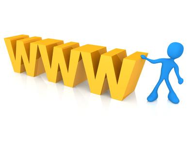 موقع ,الانترنت
