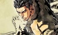 Yakuza 5, Atlus, Actu Jeux Video, Jeux Vidéo, Sega,